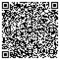 QR code with Christine Moleski DDS contacts