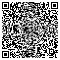 QR code with Aurora Accu Scribe Med Trnsprt contacts