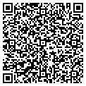 QR code with Pacific Mechanical contacts