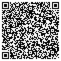 QR code with Northern Lights Development contacts