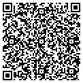 QR code with Stephen Ratti Trucking contacts