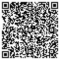 QR code with ARC Alaska Welding contacts