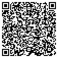 QR code with Performance Enterprise contacts