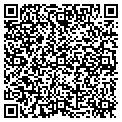 QR code with Kongiganak Water & Sewer contacts