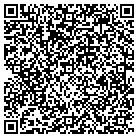 QR code with Lighthouse Bed & Breakfast contacts
