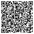 QR code with Norris Gift Shop contacts