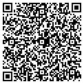 QR code with North Country Drywall Inc contacts