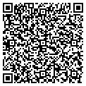 QR code with Paladin Confidential Palmer contacts
