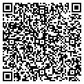 QR code with Valdez Harbormaster contacts