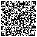 QR code with Buff B Burtis MD contacts