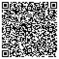 QR code with Solstice Educational Solutions contacts