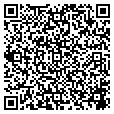 QR code with Strong Enterprise contacts