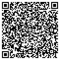 QR code with St John's Physical Therapy contacts