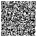 QR code with Fredrickson Painting Inc contacts