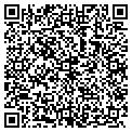 QR code with Barr Enterprises contacts