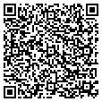 QR code with Tanana IRA Council contacts