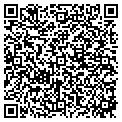 QR code with Alaska Computer Hardware contacts