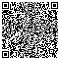QR code with Phillips Construction LLC contacts