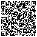 QR code with Authentic Folk Art Gallery contacts