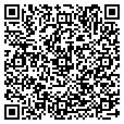 QR code with Award Makers contacts