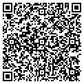QR code with Petersburg Electric Supt contacts