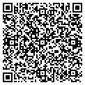 QR code with White Star Janitorial contacts