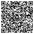 QR code with Brooks Fuel contacts