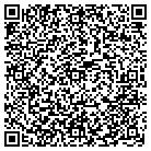 QR code with Alaska On & Off Road Specs contacts