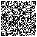 QR code with Airport Restaurant contacts