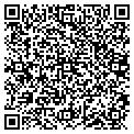 QR code with Alyeska Bed & Breakfast contacts