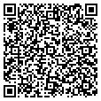QR code with Jan Nielsen contacts