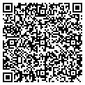 QR code with Ward Dev & Cnstr Manage contacts
