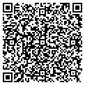 QR code with Ogard Leasing Company Inc contacts