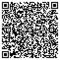 QR code with Webco Alaska Inc contacts