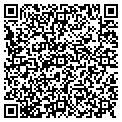 QR code with Bering Strait School District contacts