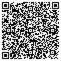QR code with Peter's Oriental Food contacts