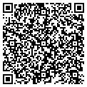 QR code with Dearmoun Real Estate contacts