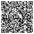 QR code with Tesoro contacts
