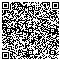 QR code with Natasha's Tailor Shop contacts