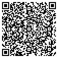 QR code with Hertz Rent A Car contacts