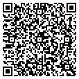 QR code with Claudia Behr contacts