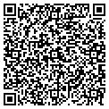 QR code with Bayshore Elementary School contacts