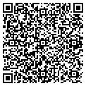 QR code with Robin's Nest Day Care contacts