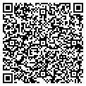 QR code with Kodiak Psychology Service contacts