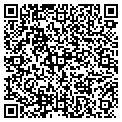 QR code with Colette's Cupboard contacts