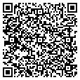 QR code with Sterling Shears contacts