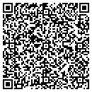 QR code with Alaskan Homes Co contacts