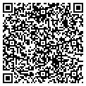 QR code with Juneau Gold Nugget & Diamond contacts