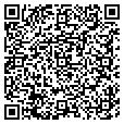 QR code with Galena City Hall contacts