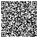 QR code with Anchorage Lot Striping contacts